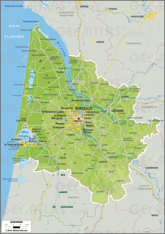 Davis Vantage Vue >> Aquitaine